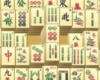 Великий маджонг