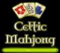 Маджонг кельтов