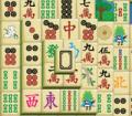 Маджонг Китайский Зодиак