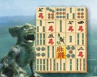 Маджонг артефакт