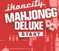 Маджонг Делюкс