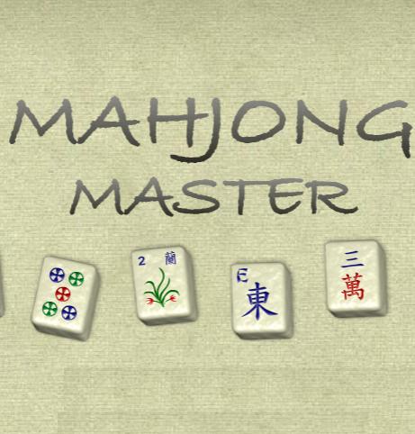 Маджонг Китайское Домино