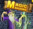Волшебный маджонг
