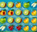 Овощи и Фрукты 2